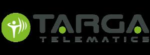 Targa-Telematics logo
